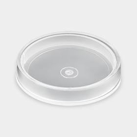 Kutija za čuvanje voštanog pečata i jemstvenika, pečat, jemstvenik, kutija