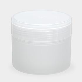 """Kozmetička kutija """"Spa"""" 225ml, krema, melem, mast, pomada, gel"""