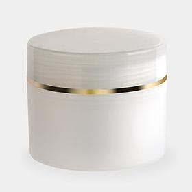 "Kozmetička kutija ""Spa"" sa trakom 225ml, krema, melem, mast, pomada, gel"